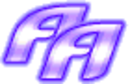 AA Rank (Sonic Riders (Zero Gravity)).png