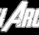 Marvel Cinematic Universe Fanon Wiki