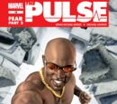 The Pulse Vol 1 12