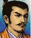 Nobunaga Oda (NASGY).png