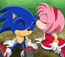 Sonic the Hedgehog (Fandom)/Ships/Het