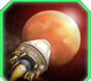 1.2 bêta - Les défis sont ici - clés pour une Planetbase victorieuse