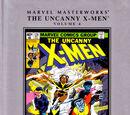 Marvel Masterworks Vol 1 37