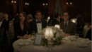 POI 0506 Root, Reese and Finch at the Table.png
