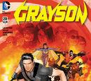 Grayson Vol 1 20