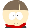 Travis Cartman