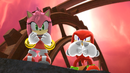 Amy & Knuckles (Sonic Generations).png