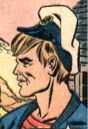 Mickey Morris (Earth-616) from Patsy and Hedy Vol 1 108.jpg