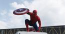 Spider-Man Civil War.png