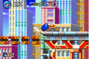 Spinning-Wheel-Sonic-Advance-3.png