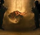Regime Stormtroopers