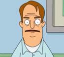 Mr. Davis