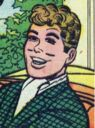 Warner Wolfe (Earth-616) from Patsy and Hedy Vol 1 68.jpg