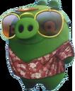ABMovie Tourist Pig.png