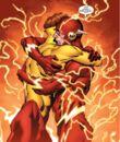 Kid Flash Wally West 018.jpg