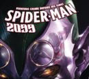 Spider-Man 2099 Vol 3 11