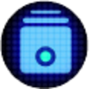 Blue Cube icon (Sonic Colors Wii).png