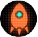 Orange Rocket icon (Sonic Colors Wii).png