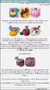 2015-07-15 New Snow Jars + Revamp!.png