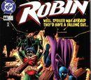 Robin (44)