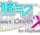 Hatsune Miku: Project DIVA X HD