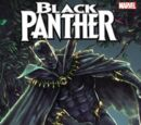 Black Panther by Christopher Priest: The Complete Collection TPB Vol 1 3