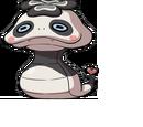 Pandanoko
