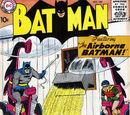Batman Vol 1 120