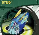 Stug (Card)