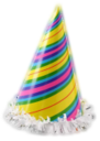 Partyhat.png