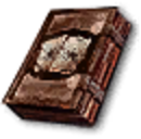 Tw3 book gwent.png