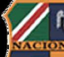 Nacional Tijuana