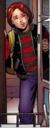 Tommy Monks (Earth-616) from Sensational Spider-Man Vol 2 33 001.png
