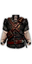 Tw3 armor red wolf armor 2.png