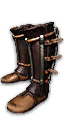 Tw3 armor lynx boots lvl5.png