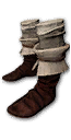 Tw3 armor guard 1 boots 1.png