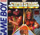 WWF Superstars (Game Boy)