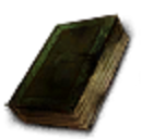 Tw3 dirty book 2.png