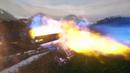 BF4 Rorsch firing.png