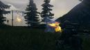 BF4 SC42 firing.png