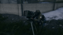 BF4 SC42 manned.png
