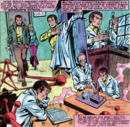 Peter Parker (Earth-616) from Peter Parker, The Spectacular Spider-Man Vol 1 32.png