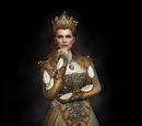 Anna Henrietta