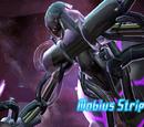 Master Core: ABIS