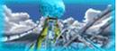 Aquatic Capital (Game Data Select).png