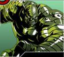 Emil Blonsky (Earth-30847) from Marvel vs. Capcom 3 Fate of Two Worlds 0001.jpg