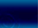 Main Menu BG (Sonic Riders ZG).png