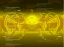 Mission Loading Screen BG (Sonic Riders ZG).png
