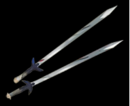 Twin Swords (DW).png