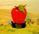 Ginny's Apple Orchard